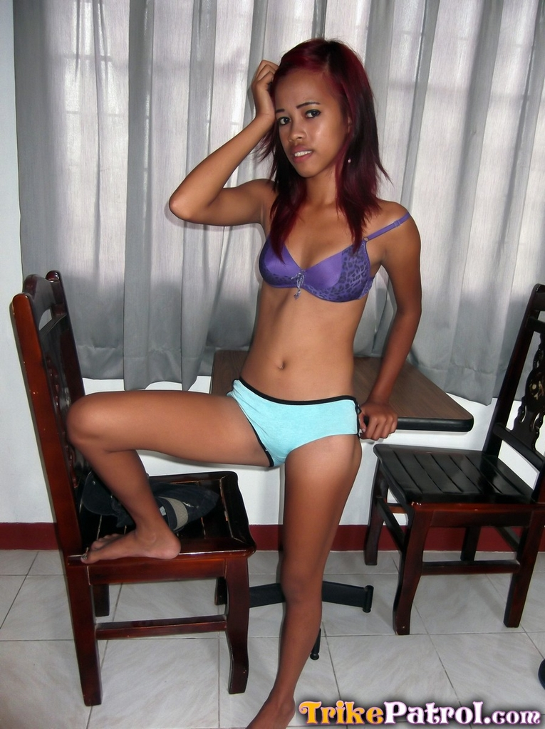 pinay-girls-gone-naked-hairy-sex-girl